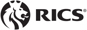 RICS-Logo-reg-black-clear